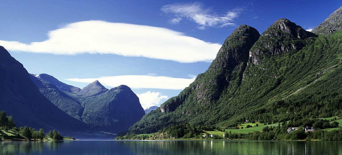 2010-cover-noorwegen-deel1