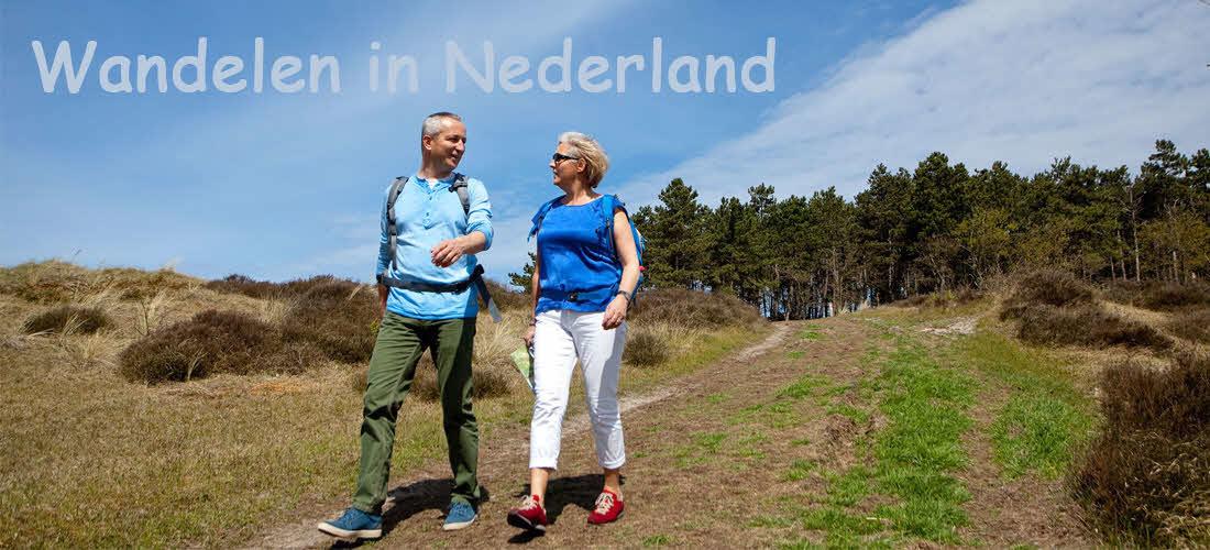 2017-wandelen-in-nederland