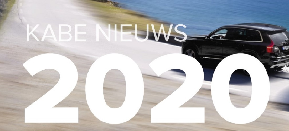 cover-kabe-nieuws-2020