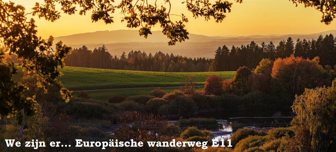 cover-wandelroute-e11